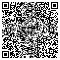 QR code with Rips Surfing Co contacts