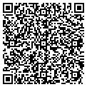 QR code with Page Equipment Service contacts