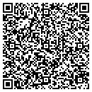 QR code with Technologies For Tomorrow Inc contacts