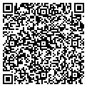 QR code with Delayna's Fluff & Fold Lndrmt contacts
