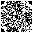 QR code with USDA contacts