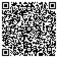 QR code with Gallery 2112 contacts