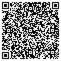 QR code with Tri-State Employment Service contacts