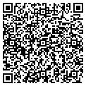 QR code with Pro Fab-Tech Inc contacts