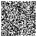 QR code with Makinson Hardware contacts