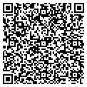 QR code with American Fidelity Title-Escrow contacts