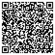 QR code with Airstar Inc contacts