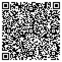 QR code with Aristocrat Mobile Dog Grooming contacts