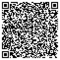 QR code with City Chiefland Waste Wtr Trtmn contacts