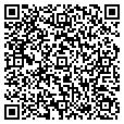 QR code with Gems 4 Me contacts