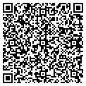 QR code with Safe At Home Occupational contacts