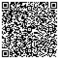 QR code with Canastilla Ideal Kids contacts