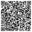 QR code with Douglas J Skellie contacts