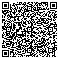 QR code with Dave Mdltn Asphlt RPR Clng contacts