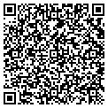 QR code with Keys Gate Golf & Tennis Club contacts