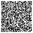 QR code with Progasco Corp contacts
