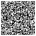 QR code with Savannah's Bar & Grill contacts