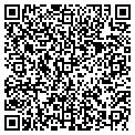 QR code with Amera Quest Realty contacts