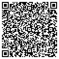 QR code with Xtreme Clean contacts