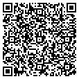QR code with Circle C contacts