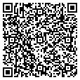 QR code with El Greco Cafe contacts