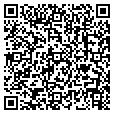QR code with Key Ros Corp contacts