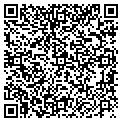 QR code with St Mark Lutheran Church WELS contacts