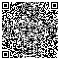 QR code with National Fleet Sales contacts