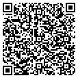 QR code with Garden Leaders contacts