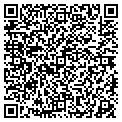 QR code with Center Fro Ind Living of Keys contacts