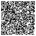 QR code with Blackwelder's Northwest Tree contacts