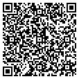 QR code with Eiffel Press contacts