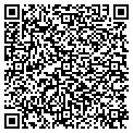 QR code with Healthcare Cons Plntn In contacts