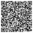 QR code with Colorscapes contacts