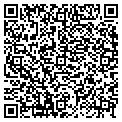 QR code with Creative Surface Solutions contacts
