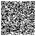 QR code with Bina Jain MD Fccp contacts