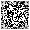 QR code with Manatee County Sheriff's Ofc contacts