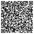 QR code with Horgan General Contracting contacts