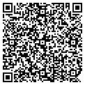 QR code with 7-Eleven Food Store contacts