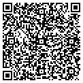 QR code with Classic Air Ventures contacts