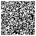 QR code with D Carlton Enfinger contacts