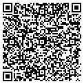 QR code with Mil-Spec Metal Finishing Inc contacts