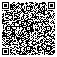 QR code with Fine Print contacts