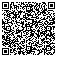 QR code with Any Brand Appliance Repair contacts