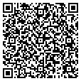 QR code with Barbara KATZ contacts