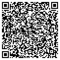 QR code with Reliable Roofing & Gutters contacts