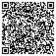 QR code with GMR Assoc contacts