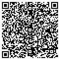 QR code with Peak Home Loans LLC contacts