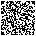 QR code with Weissberg & Strachan Custom contacts