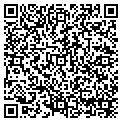 QR code with Wilson & Buist Inc contacts